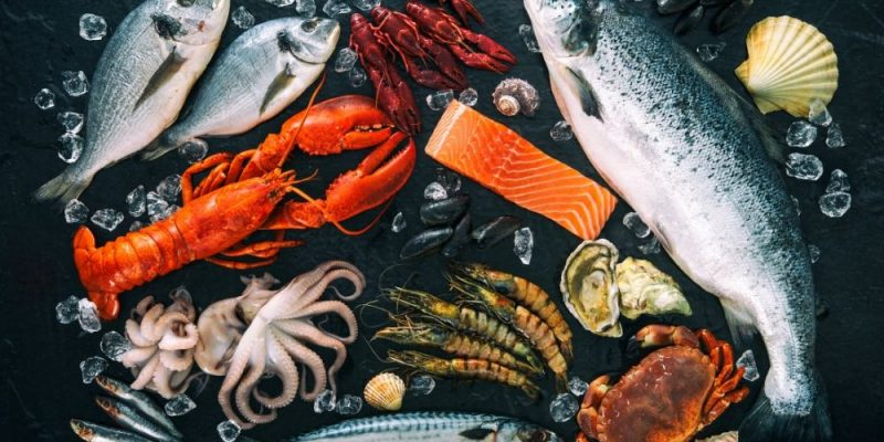 Tips for Safely Shipping Fresh Seafood to Supermarkets