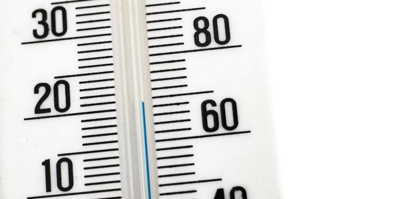 How Temperature Can Affect Medication Stability
