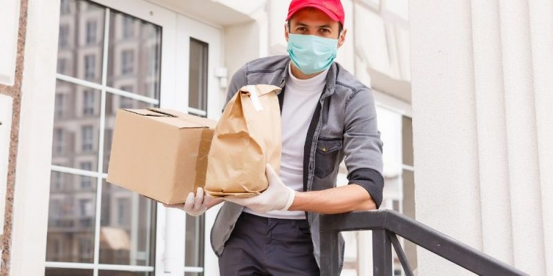 How Small Businesses Can Survive the Coronavirus Outbreak