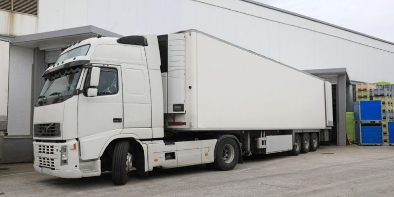 What Are Last Mile Delivery and Logistics?