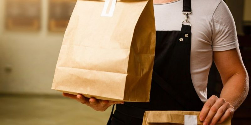 Ways Restaurants Can Optimize Their Delivery Services