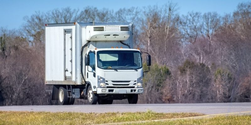Qualities To Look For in a Refrigerated Vehicle