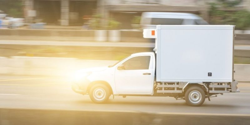 The Best Refrigerated Vans for Small Businesses