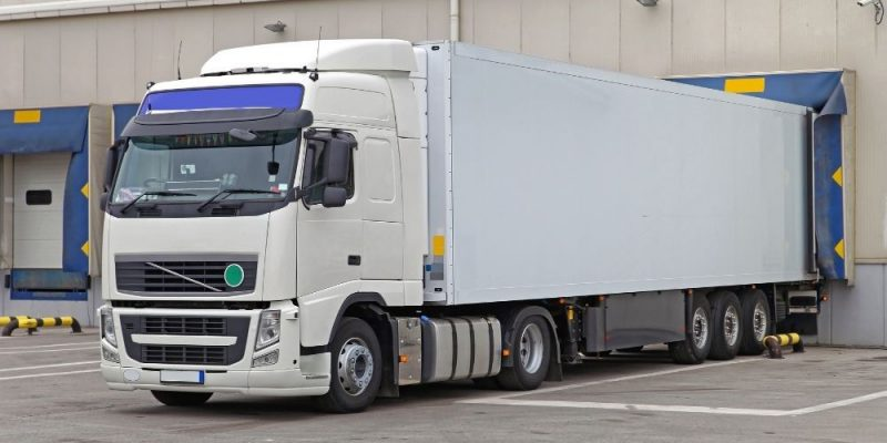 Why Your Delivery Fleet Should Use Refrigerated Trucks