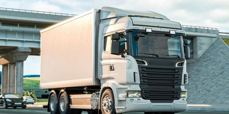 Why Side Doors Are Needed On Refrigerated Vehicles